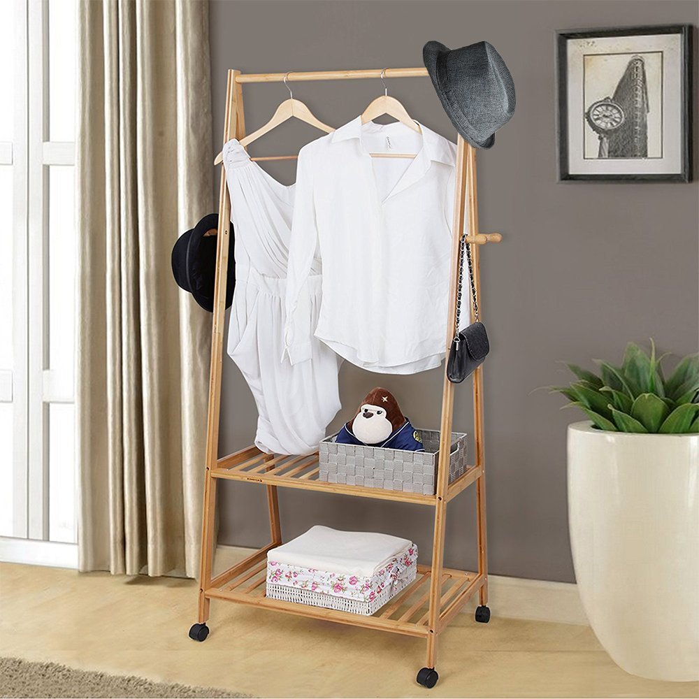 Cheap Clothes Stand Bedroom, Find Clothes Stand Bedroom