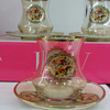 /product-detail/glass-tea-set-50037252761.html