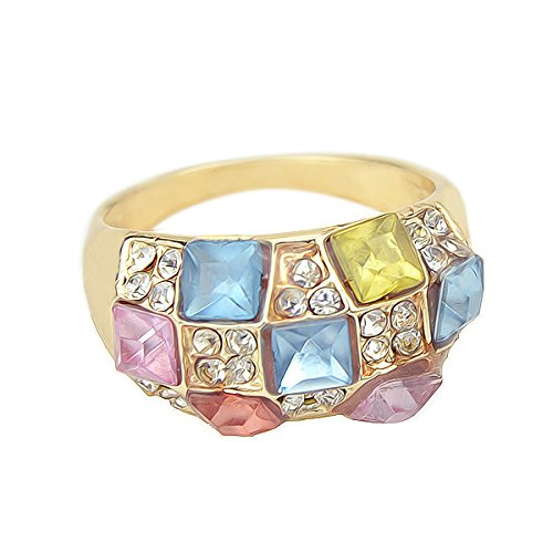 Cheap Color Book Rings, find Color Book Rings deals on line at ...