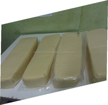 Unsalted Lactic Butter 82% Fat