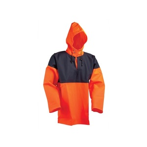 the low price vietnamese High Quality 100% polyester reflective Safety workwear
