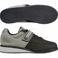 scarpe passi fitness gli di scarpe fitness scarpe uomini ginnastica perfetto passo da per Passo 0PS1wqx1