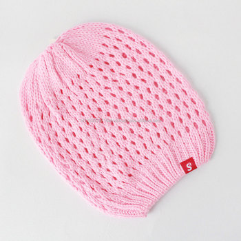 930118052e8 Indonesia Suppliers Wholesale Low MOQ Cheap Price Warm Beanie Knitted Hat