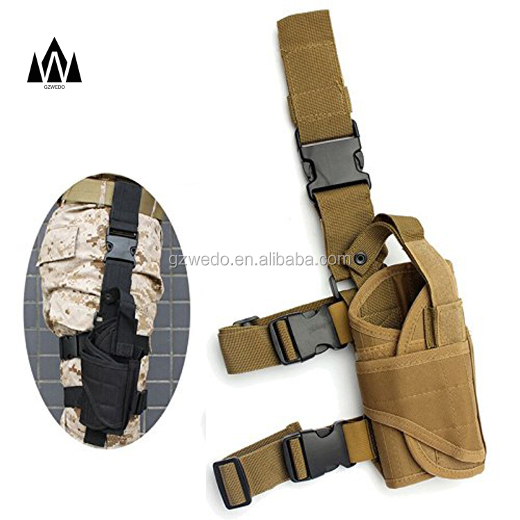 Gun Holster For Ruger Lcp & Lcp Ii Pistol With Underbarrel