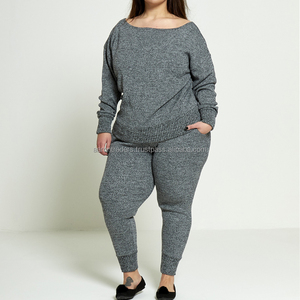 9cff412f625 Womens Plus Size Velour Tracksuits