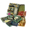 PCB Scrap Manufacturing,PCBA Scrap,Electronic PCBA Assemble from Shenzhen Circuit Board Supplier