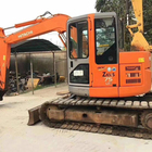 High Quality Used Hitachi 75 Excavator For Sale