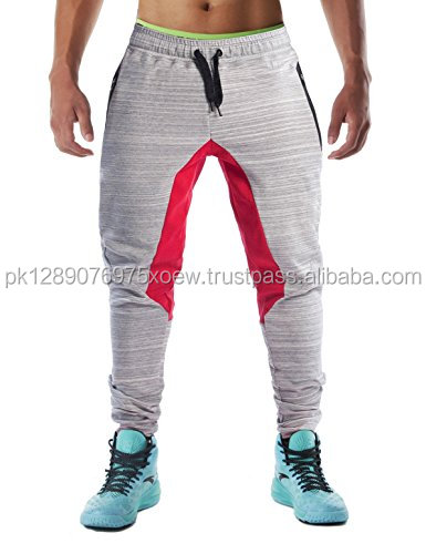 Wholesale cheap track pant/ wholesale all over cotton fleece man jogger, customized cheap MA1 jogging jogger