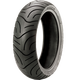 MAXXIS TIRE 100/90-10 M6029 56J - Parts No.: 1T011009010-6029 ( Universal type )