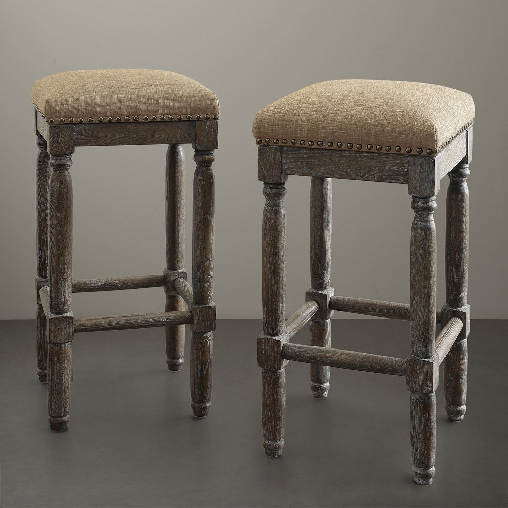 Cheap Backless Kitchen Bar Stools Find Backless Kitchen Bar Stools