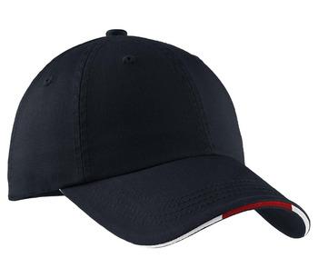 54f7c59c5fa323 Navy Blue Baseball Cap,Custom Baseball Cap,Denim Baseball Cap - Buy ...