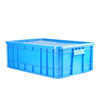 /product-detail/cheap-plastic-box-storage-with-lid-plastic-plant-pot-50036413711.html