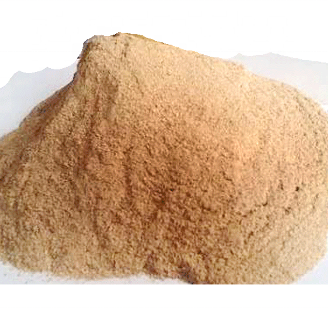Crushed Rice Husk/Rice Husk for sale very cheap from Vietnam