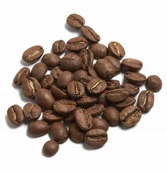 Whole Buyer Importer Arabica Coffee Bean Wholesale