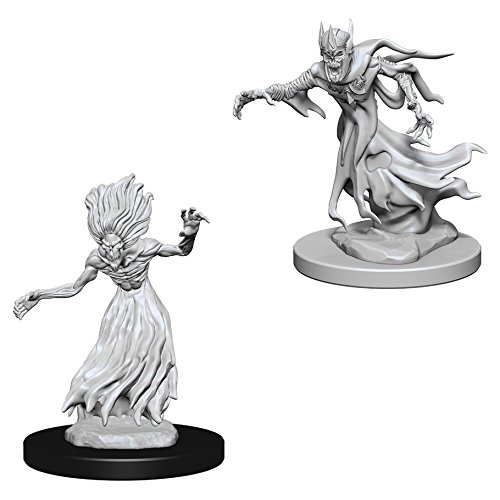 Cheap 40mm Miniatures, find 40mm Miniatures deals on line at