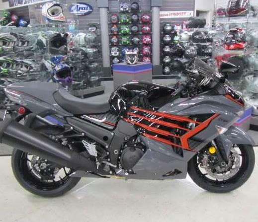 2014 Kawasaki Ninja 300 Abs Buy Used Kawasaki Bike For Sale