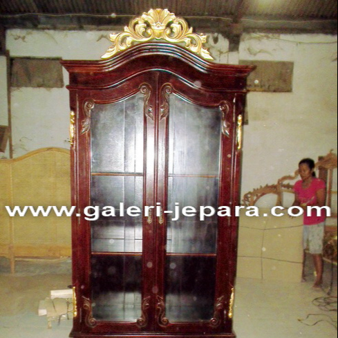 Indonesia Corner Cabinet, Indonesia Corner Cabinet Manufacturers And  Suppliers On Alibaba.com
