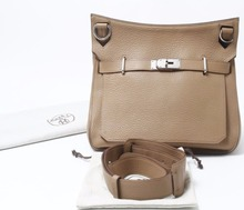 9b6205f58996 Bags Hermes