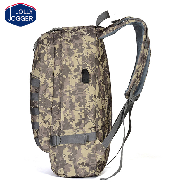 Steam Military Tactical Airdrop Acu Level 3 Laptop Outdoor Pubg