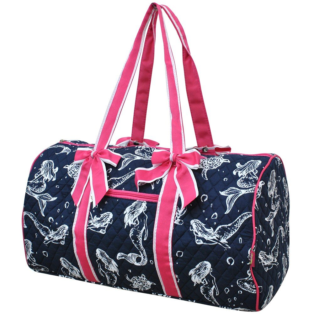45abb9aa320f Buy Sarape NGIL Large Quilted Duffle Bag in Cheap Price on Alibaba.com