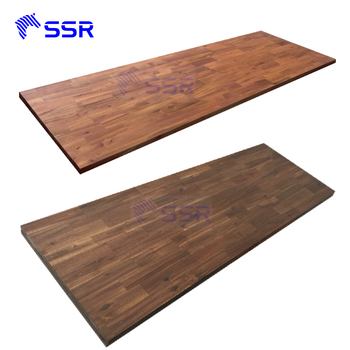 Brilliant Acacia Wood Finger Joint Worktop Countertop Table Top Benchtop Buy Acacia Wood Acacia Finger Joint Board Glued Laminated Timber Product On Bralicious Painted Fabric Chair Ideas Braliciousco
