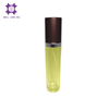 /product-detail/highly-concentrated-liquid-foundation-cosmetic-bottle-cylinder-tube-mist-sprayer-with-cap-lid-62006437474.html