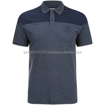 8a44e8166 Tshirts Customize Sports Tshirts - Buy Cheap Custom Sport ...