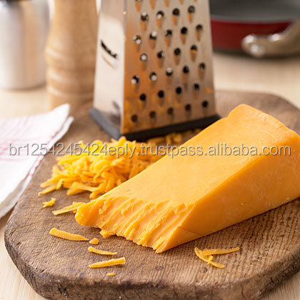 BEST cheddar cheese WHOLESALE