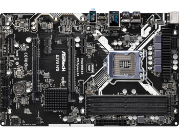 ASRock E3V5 WS Intel USB 3.0 Windows Vista 32-BIT