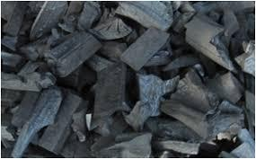 100% Mangrove, oak and Pine hardwood charcoal, lemon and orange tree hardwood charcoal