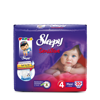 /product-detail/sleepy-baby-nappies-baby-diapers-62000141603.html