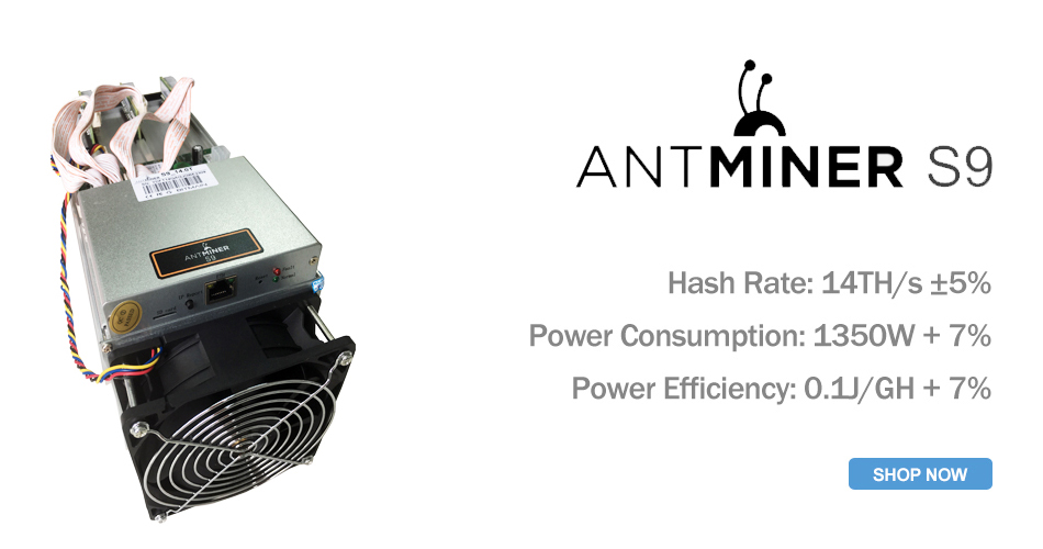 Antminer L3 Difficulty Rating How Much To Keep In Bitcoin