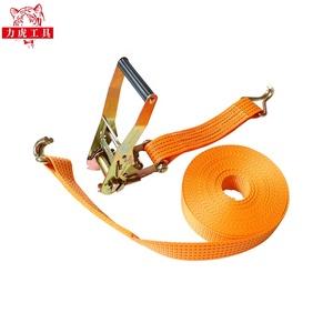 3 Ton Lashing Belt, 3 Ton Lashing Belt Suppliers and