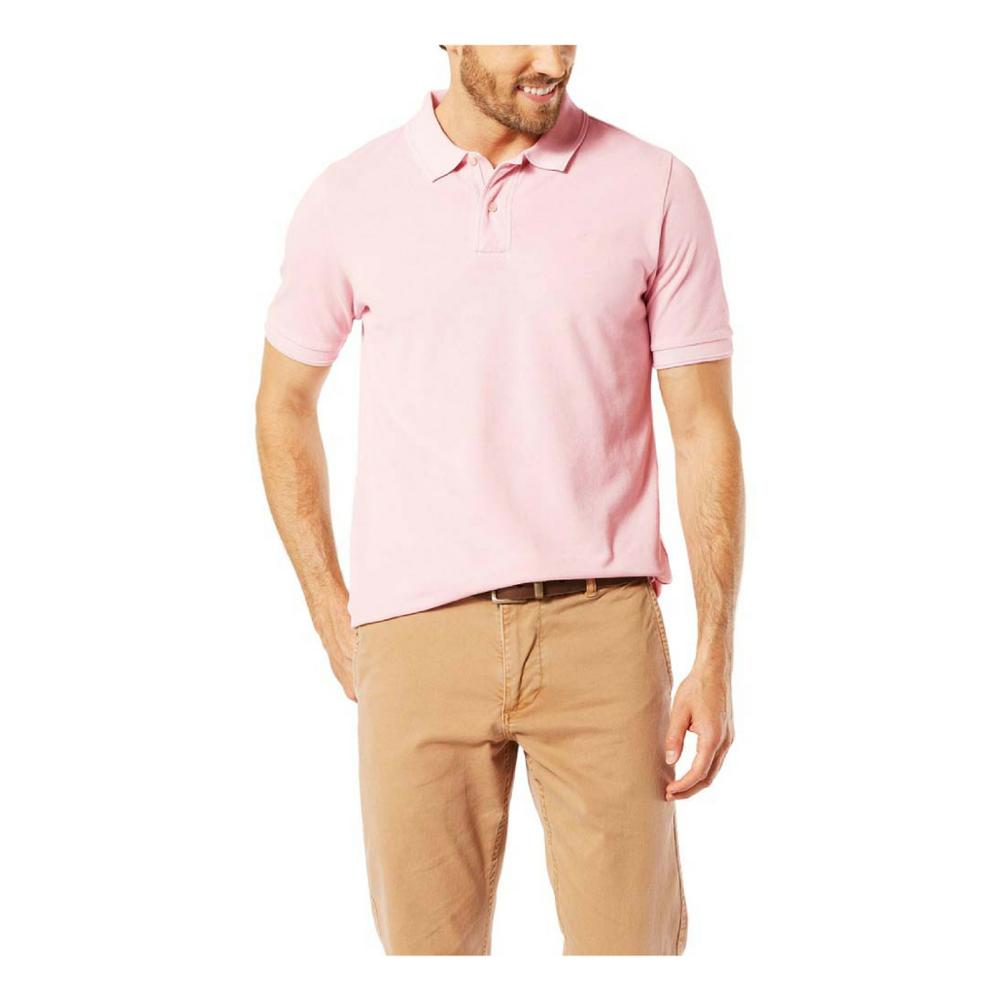 aa9f0336d 2018 الرجال الملابس بولو الرجال قمصان من فيتنام في أفضل سعر-تيشرتات ...