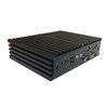 "GE8518- High Performance 3.5"" SBC Fanless Embedded Mini PC"