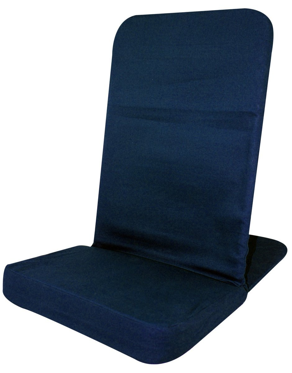 Get Quotations Back Jack Floor Chair Original Backjack Chairs Standard Size