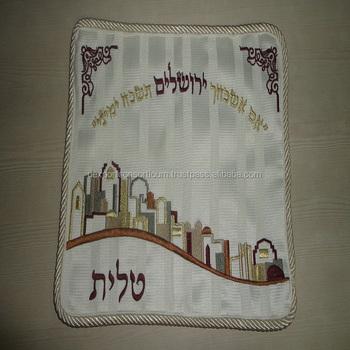 d63144b35cf6 Красивая Вышитая Дизайнерская Сумка/сумка Talit - Buy Мусульманская ...