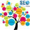 Top Digital Marketing Service , Search Engine Optimization, SEO and Google AdWords Service India