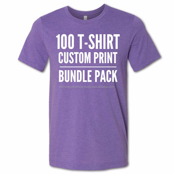 fd34aeee7 Custom Wholesale China Digital Sublimation Printing 3d T Shirt cool color  purpul t shirts for men