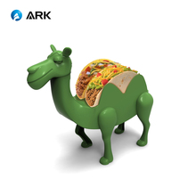 Amazon stil Tier kamel <span class=keywords><strong>taco</strong></span> halter