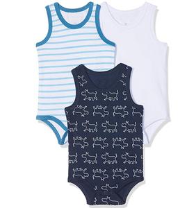 wholesale baby clothes Europe, wholesale clothes Poland, wholesale clothes  dubai turkey