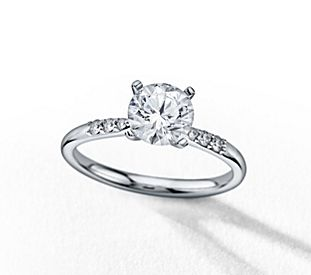 Diamond Ring   Buy Ring,Wedding,Diamond Product On Alibaba.com