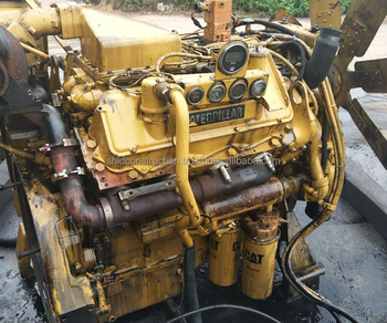 Used Cat 3408 Engine Assy,Cat Engine 3406,Cat 3306 Engine,Cat 3412  Engine,Cat 3508 Engine,Cat C12 Engine,Cat 3304 Engine - Buy Used Cat 3408  Engine