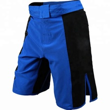 MIX <span class=keywords><strong>MARTIAL</strong></span> <span class=keywords><strong>ARTS</strong></span> TRAINING SHORTS, SUBLIMATIE EN AFDRUKKEN MMA SHORTS
