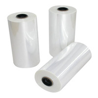 Ldpe, Bopp Film Rolls/Natural & Mixed Plastic Scrap