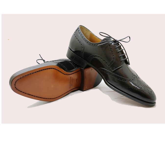 men cow Loafer shoe Vietnam leather for from Penny qvS5xwXa5