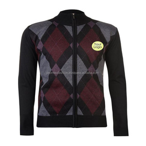 Chief price men's sweater, from Bangladesh factory price