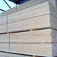 KD European White Pine/ SPF Planks, 19 mm thick