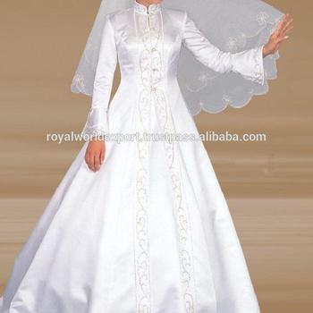 Modern Formal Arabic Wholesale 2015 Dubai Fashion Kaftan Dubai Very Fancy Kaftans Abaya Jalabiya Ladies Maxi Dress Wedding Gown View Latest Wedding
