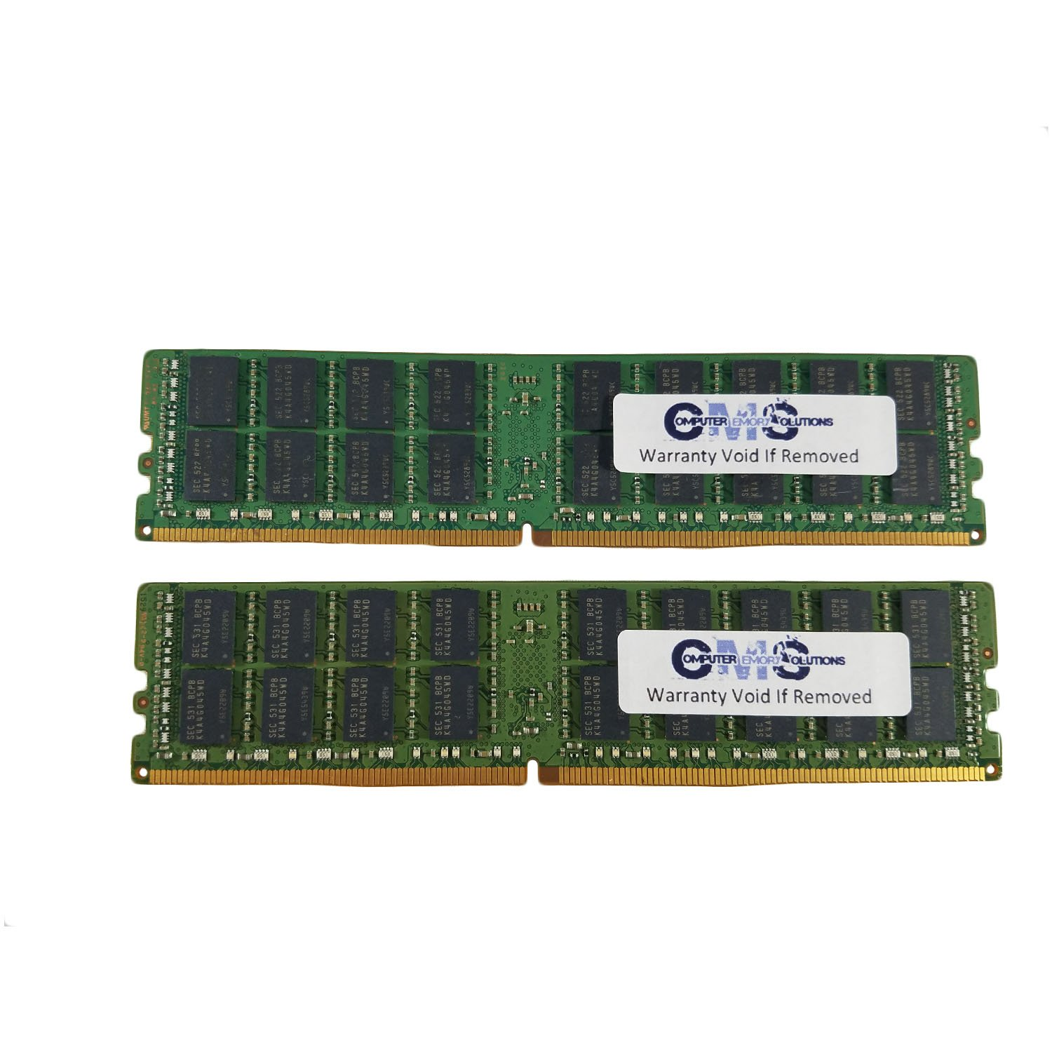 Axiom Memory Solution,lc 8gb Ddr3-1866 Ecc Rdimm Taa Compliant